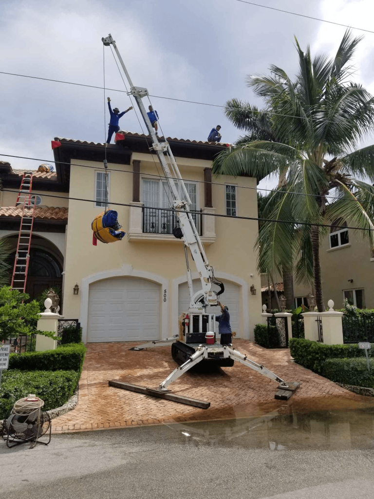 EAST COAST PEST CONTROL Fort Lauderdale