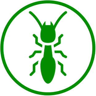 EAST COAST PEST CONTROL AND FERTILIZATION ICONS